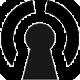 Danalock-Logo-Black